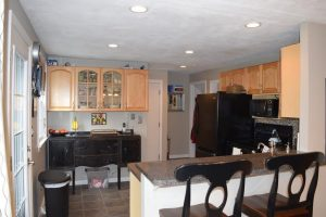 72181101_12_2kitchen2