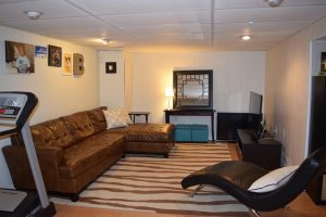 72181101_20_2basement-playroom - Copy
